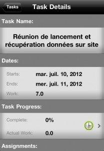 2012-07-16-15.54.47-2-208x300 BeMo Lite dans Saisie des temps BeMo en français