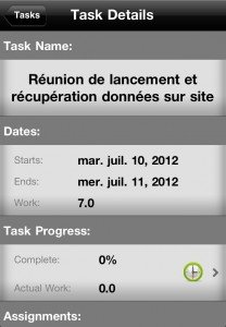 2012-07-16-15.54.47-2-208x300 BeMo Lite