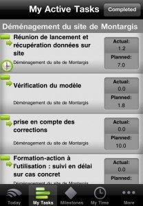 2012-07-16-16.27.45-2-208x300 usage facile
