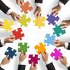 Formation « Gérer un plan de charge avec Microsoft Project 2013 »