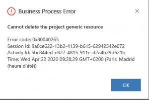 ANO_Business_Process_Error_P4TW